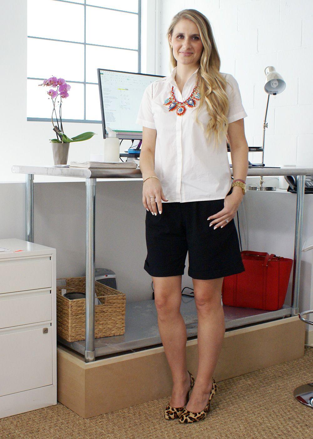 Beautycounter-Office-Jenna Colgrove-01_2015_04.jpg