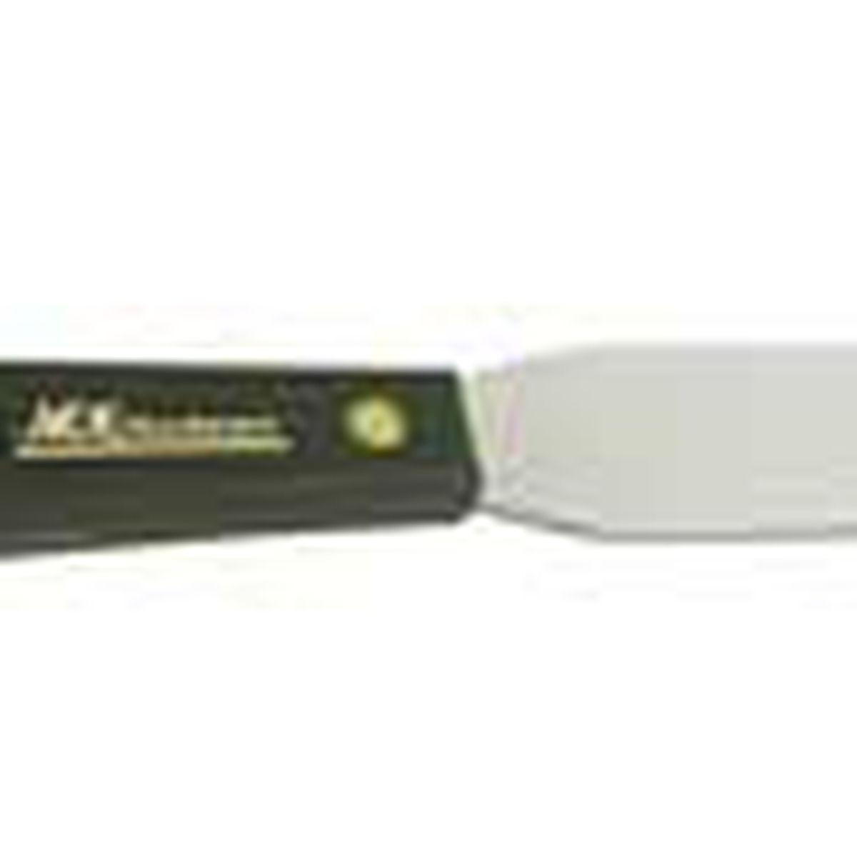putty knife