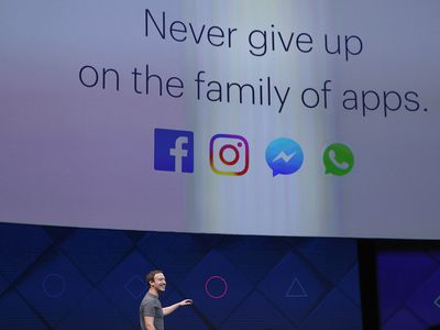 Why is Facebook admitting that social networks can be bad for our health?