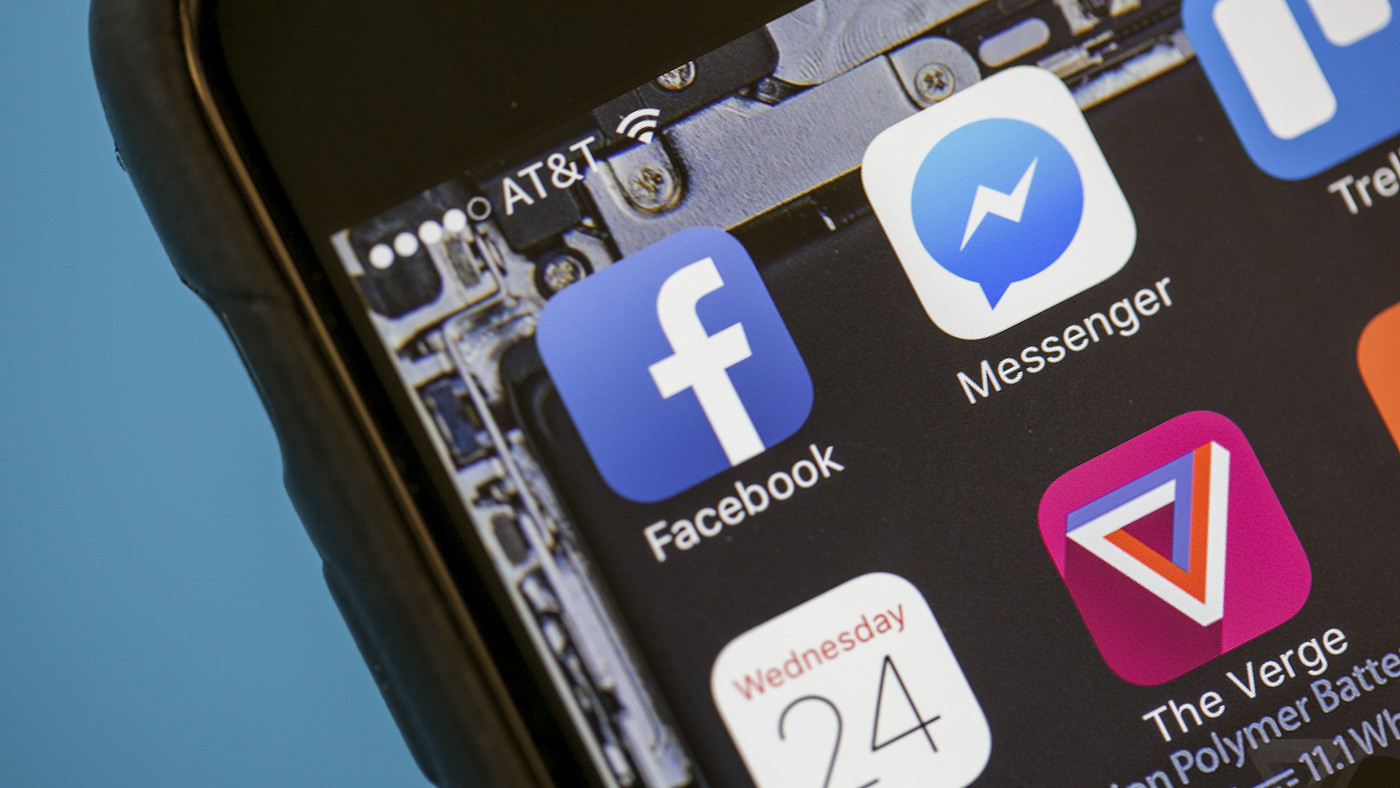 Facebook Messenger 101: tips, tricks, and secret games - The