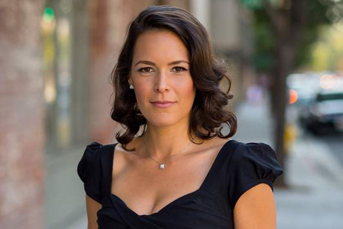 Why One Naturopath Quit After Watching Her Peers Treat
