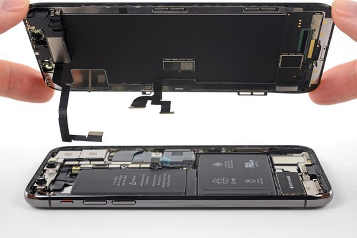 apple iphone 5s battery replacement price