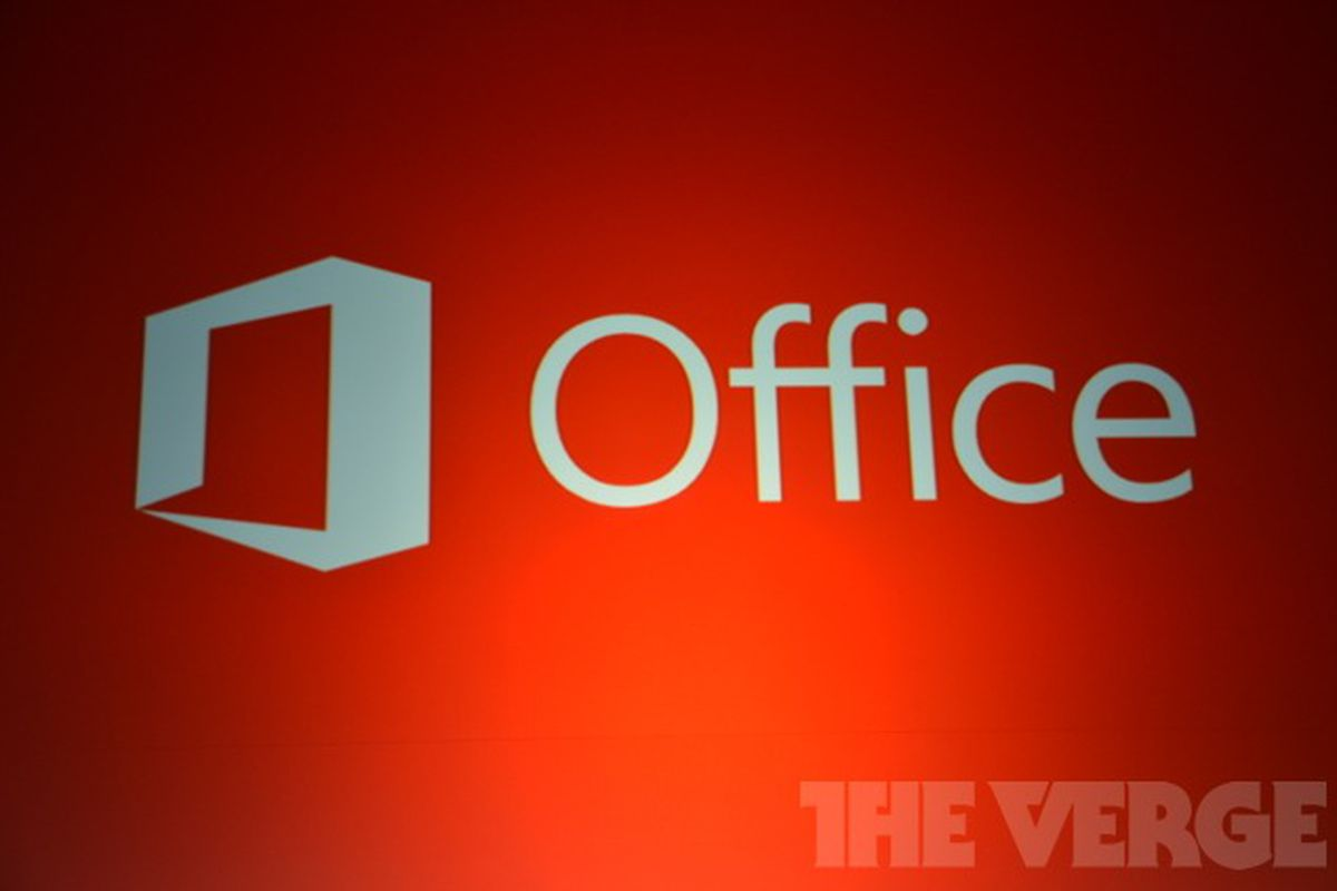 Dictate from Microsoft Garage Lets Office Users Type with Their Voice