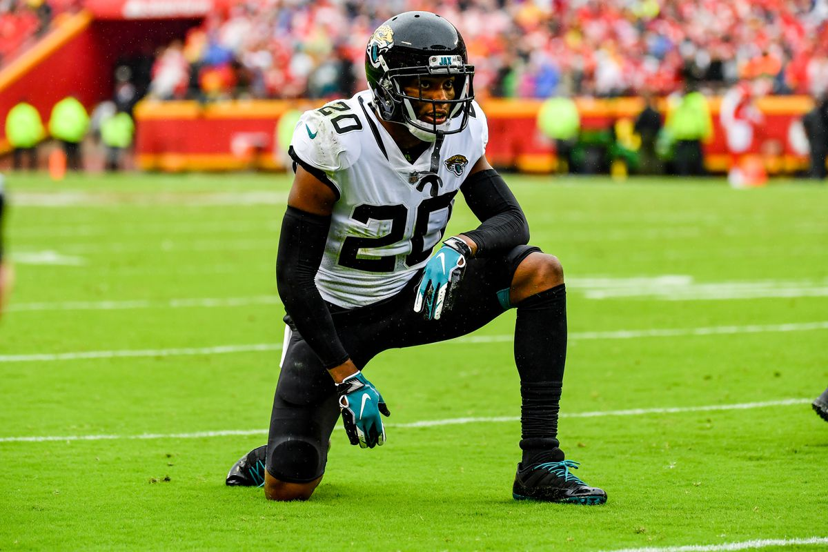 315a308b Jacksonville Jaguars News: Jalen Ramsey clears the air about his ...