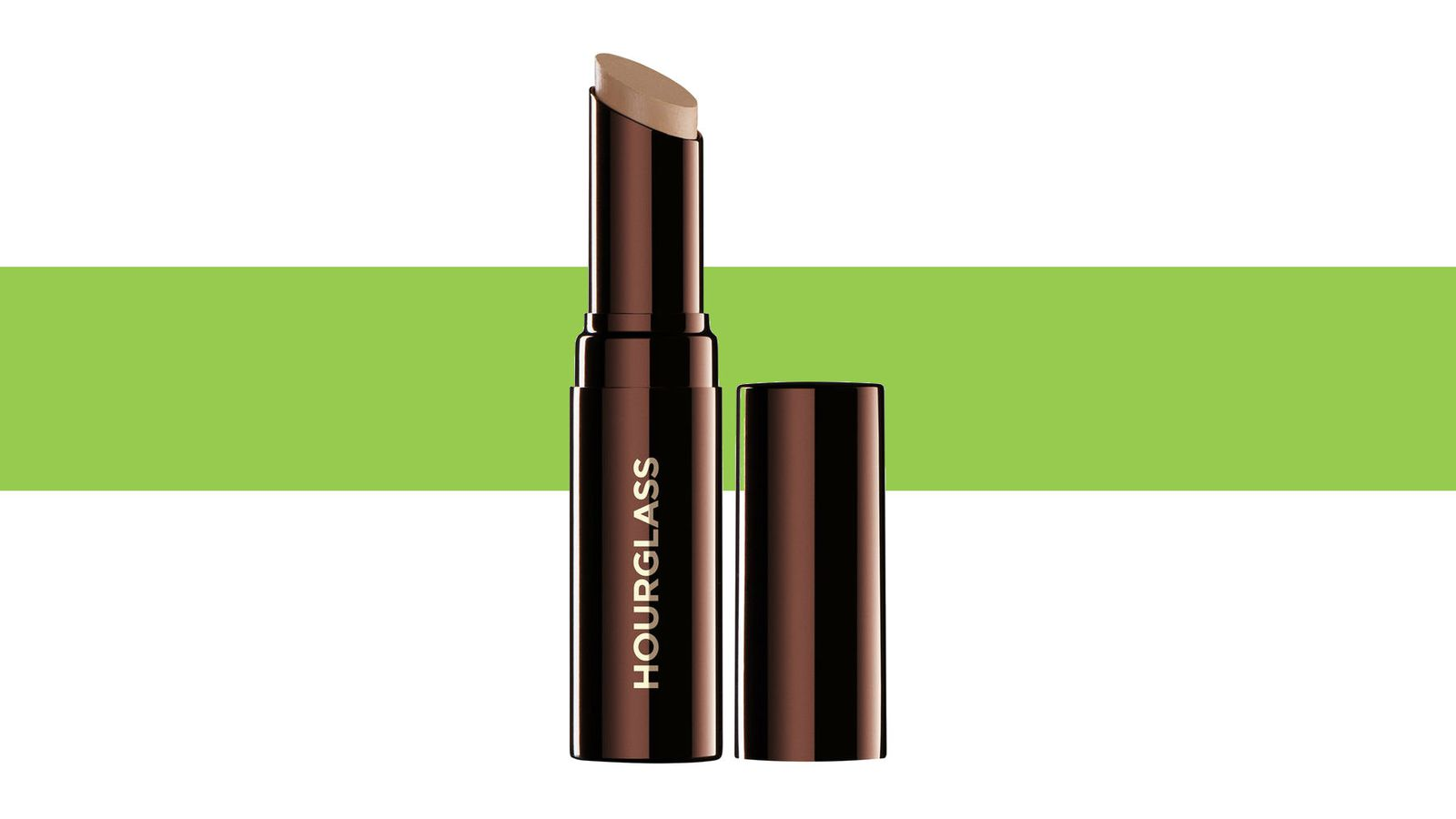 The Stick Concealer That Covers All Your Spots