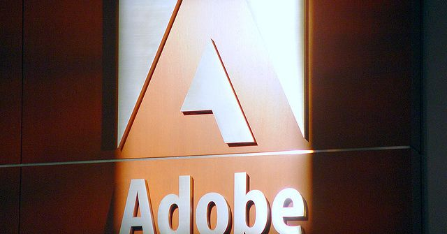 Adobe is cutting off users in Venezuela due to US sanctions thumbnail