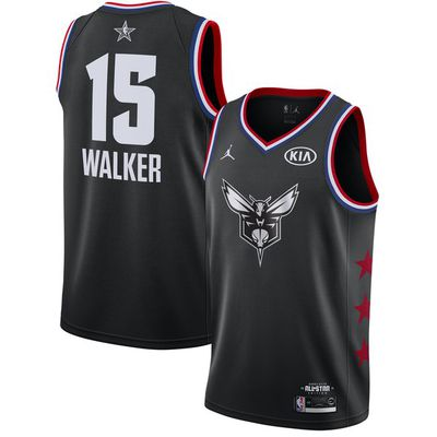 thumb  39  - The new Kemba Walker All-Star starter home team apparel has dropped