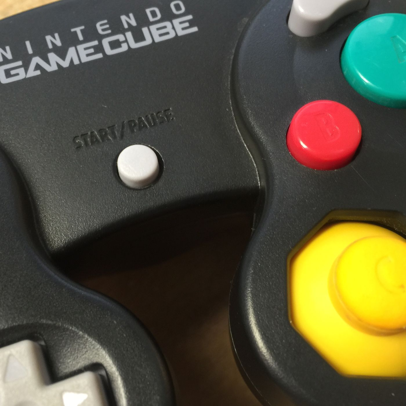 GameCube controller adapter for Mac and PC coming soon for $19 99