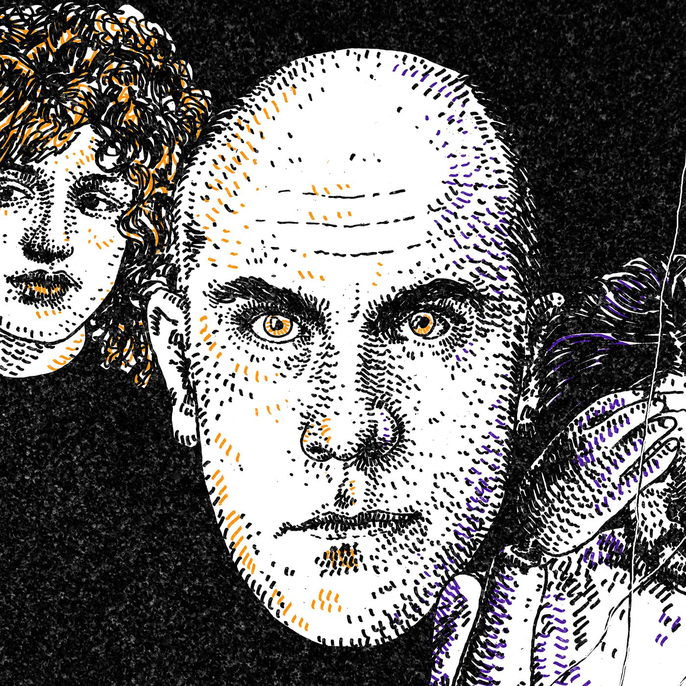 theringer.com - Rob Harvilla - 'Being John Malkovich' Was a Head Trip Masterpiece-and the Best Film of 1999
