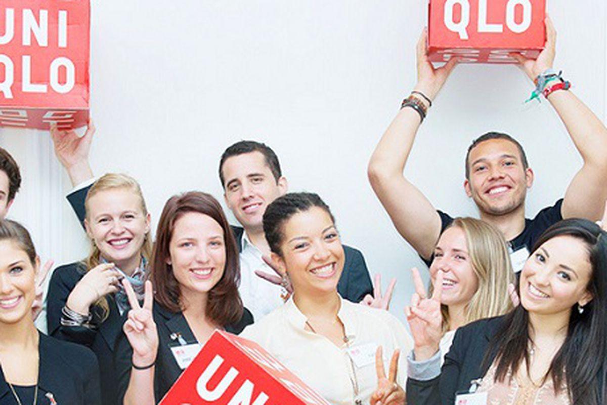 """Image credit: <a href=""""http://www.uniqlo.com/us/uniqlophilly.html"""">Uniqlo</a>"""