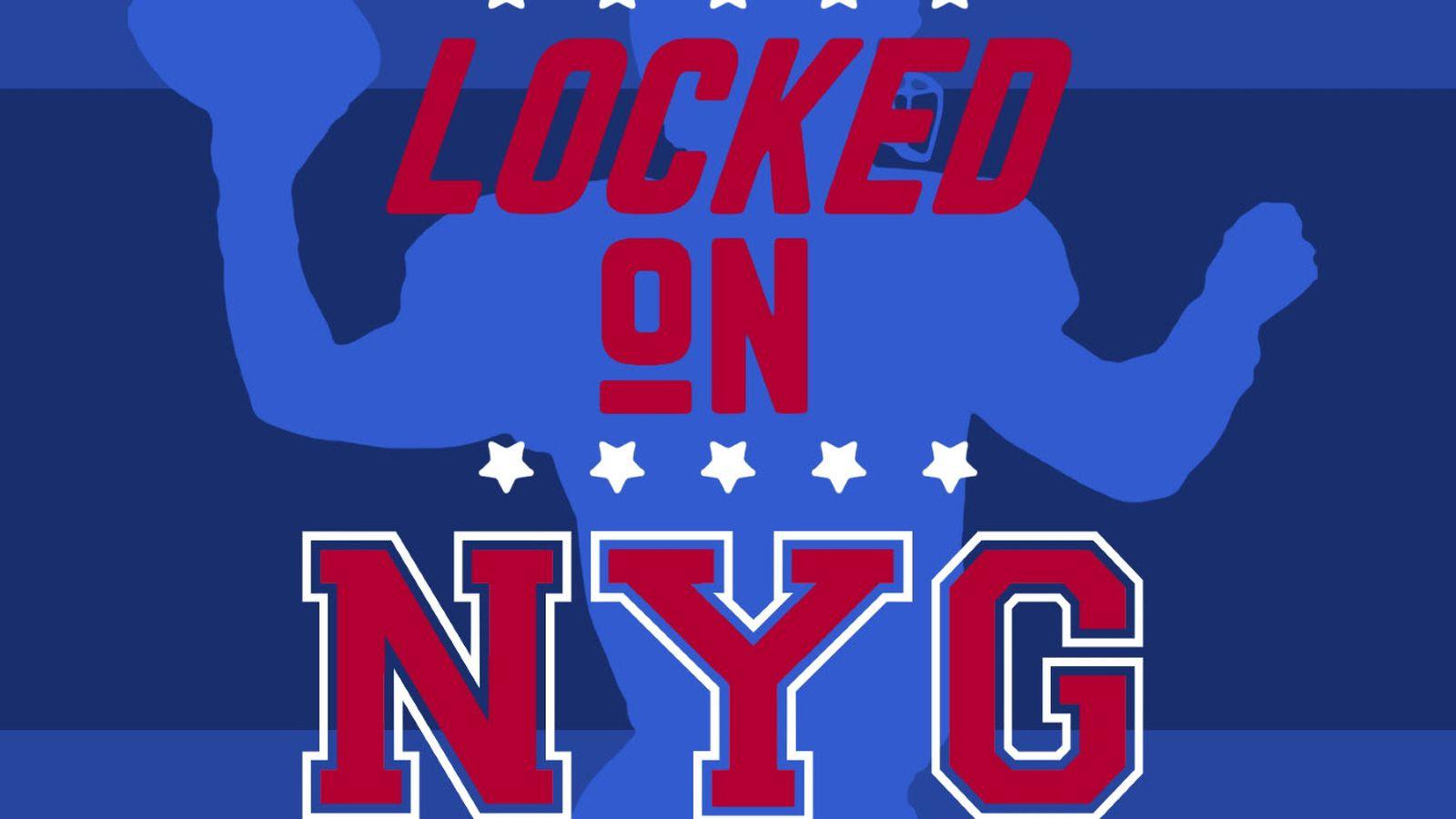 Lockedonnyg_logo02.0