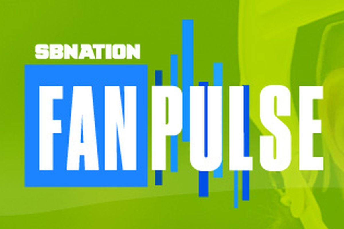 SBN NHL Fanpulse Logo