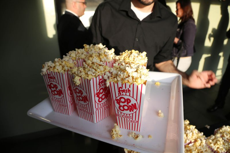471743918.jpg Why movie theaters are trading popcorn and soda for chimichangas and custom cocktails