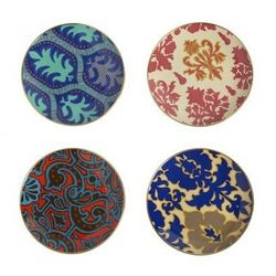 Tracy Reese Dessert Plates, $39.99 (set of 4)