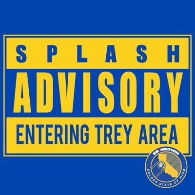 Splash Advisory