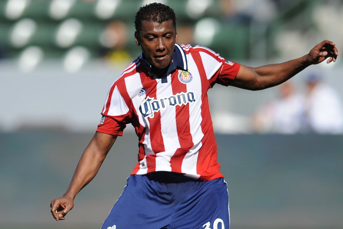 Minda: Dropping a serious accusation against Chivas USA