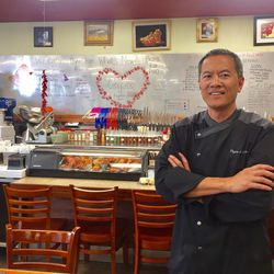 About Utah Thyme Seasons Chef Hai Brought The Mekong Delta To