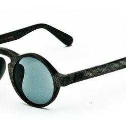 Style RG-0008
