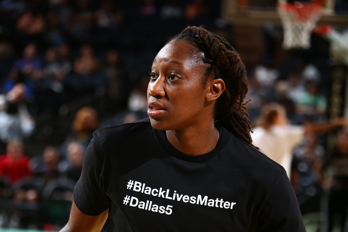 4c88cfa77 WNBA protests during national anthem have a long history - SBNation.com