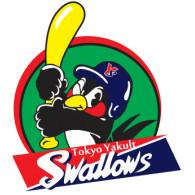 Yakult-Swallows