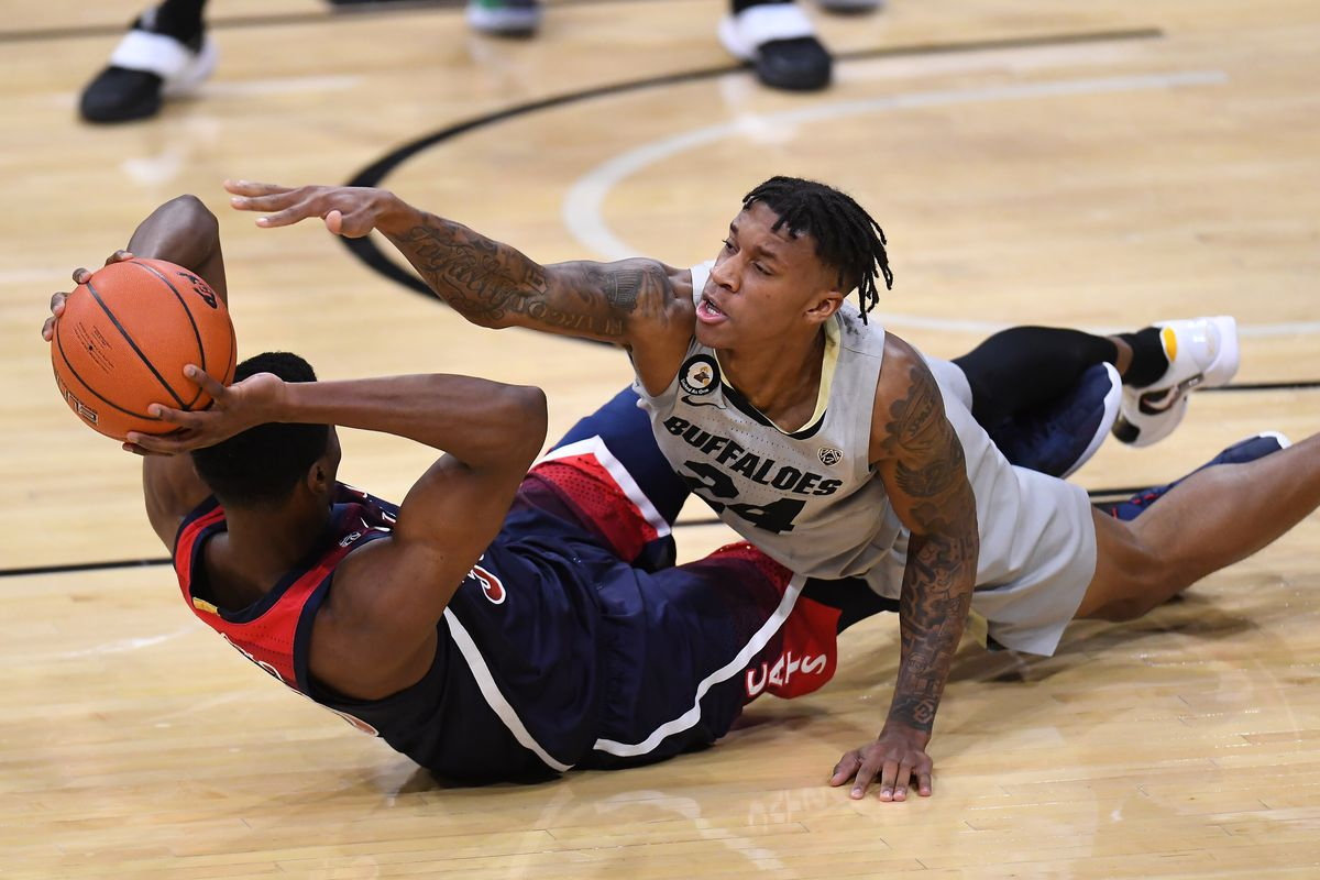 arizona-colorado-basketball-final-score-recap-wildcats-reaction-buffaloes-pac12-2021