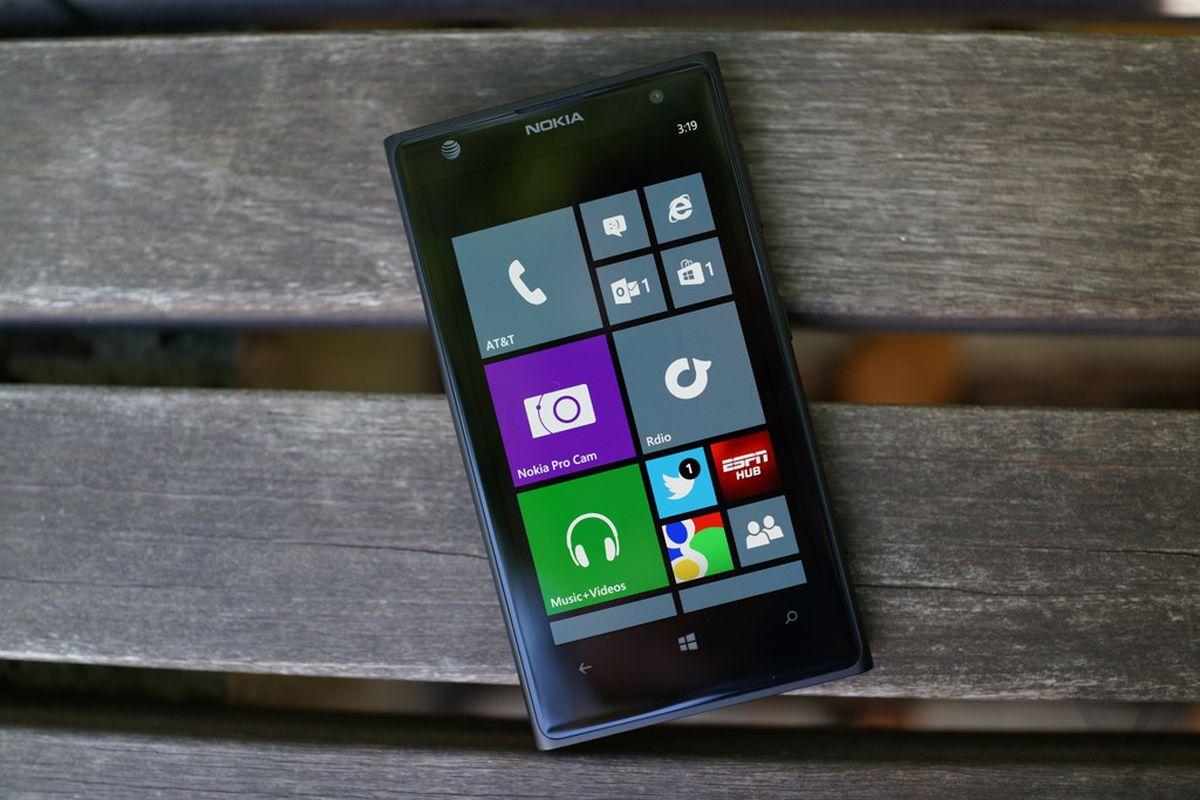 Nokia Lumia 1020 hero (1024px)