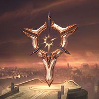 Every new League of Legends rune, listed - The Rift Herald