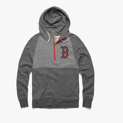 """<a class=""""ql-link"""" href=""""https://www.homage.com/collections/boston/products/boston-red-sox-power-zip"""" target=""""_blank"""">Boston Red Sox Power Zip Hoodie</a> for $85"""