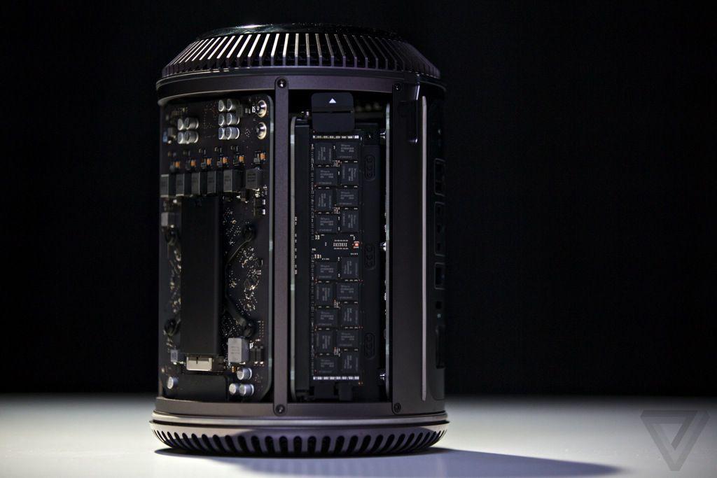Mac Pro 1024px