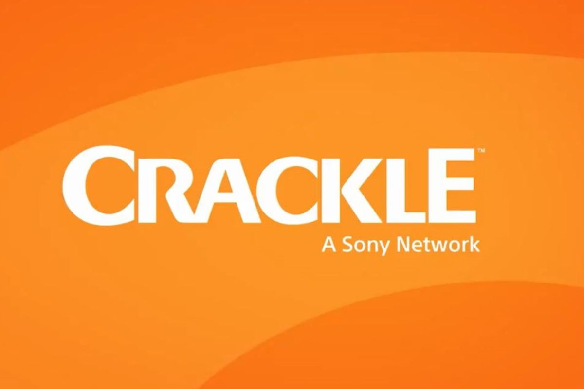 sony crackle not loading