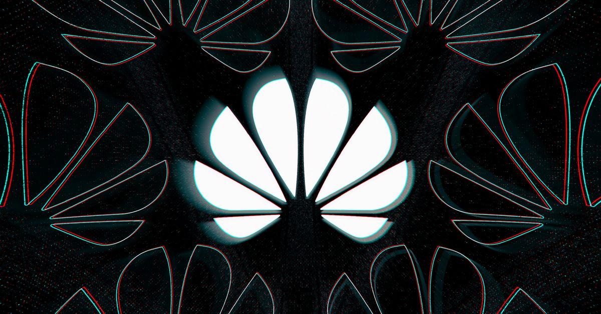 Huawei สามารถต่อสู้กับการห้ามการค้าได้หรือไม่? thumbnail