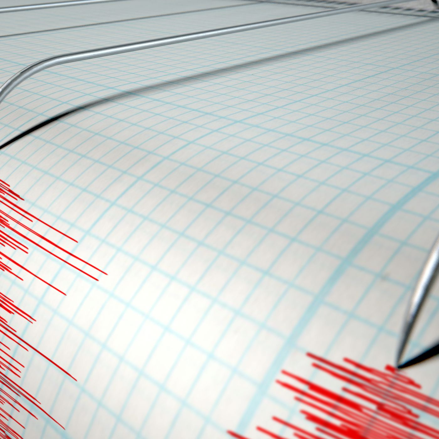Lie detectors: Why they don't work, and why police use them
