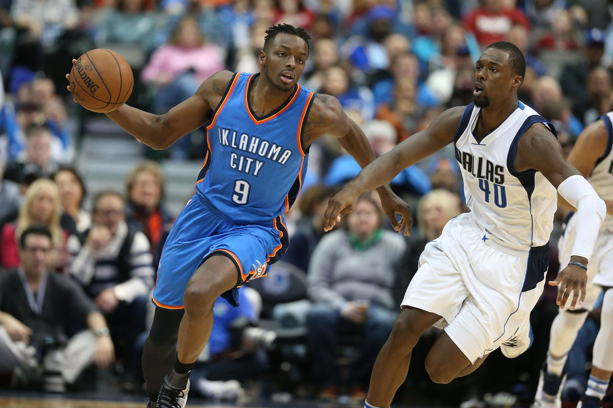 Image result for jerami grant usa today