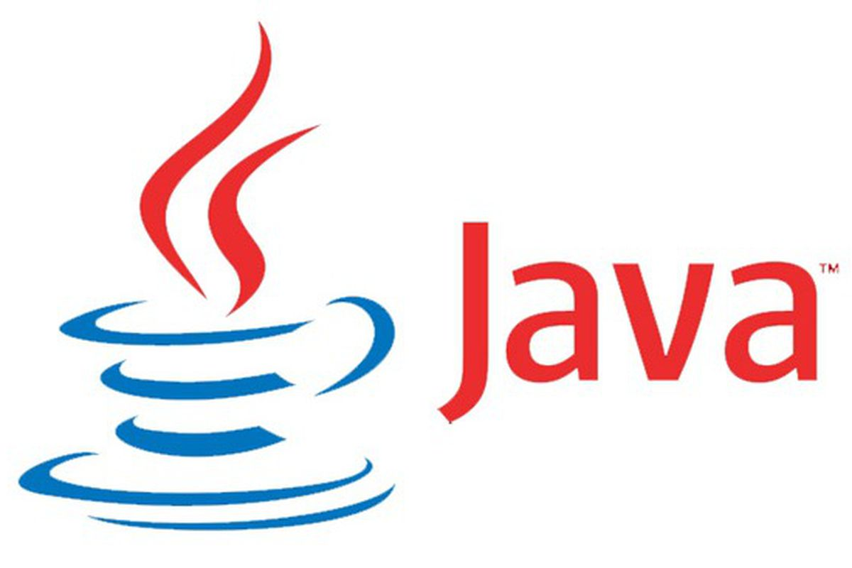 Oracle is taking the final step to rid the web of its terrible Java browser  plugin. While the plugin started off life back in the '90s as an innocent  way to ...