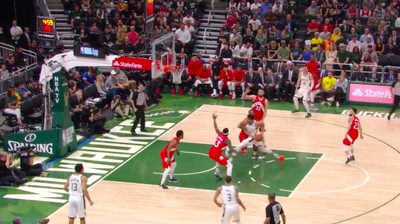 Screen Shot 2019 05 27 at 1.21.21 PM - Giannis' greatness can't exist by itself
