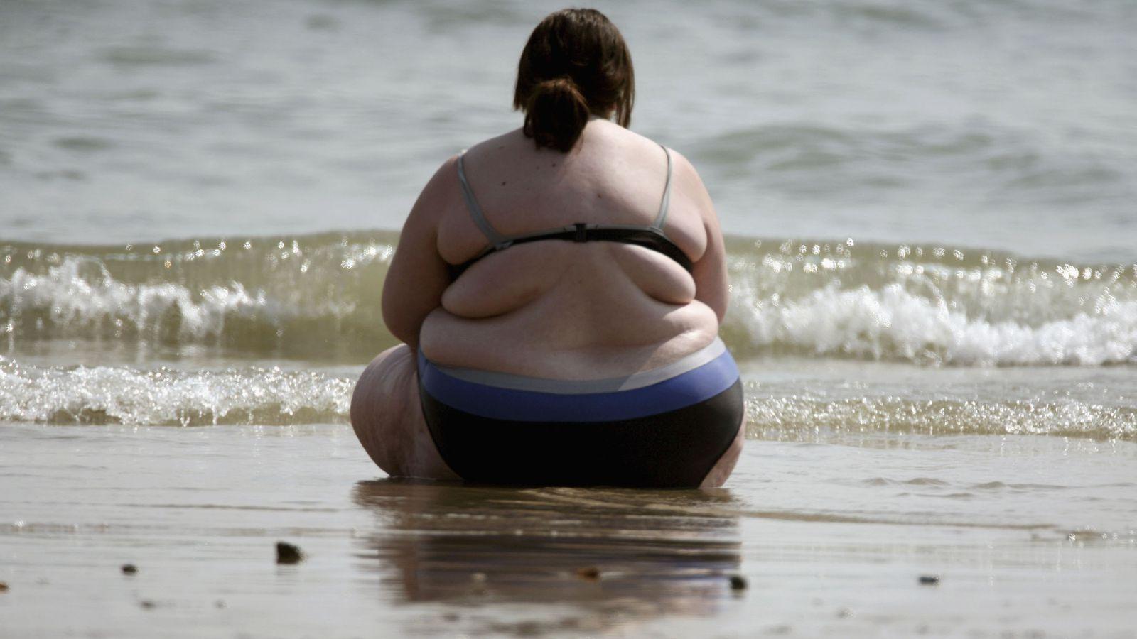количество толстуху сзади фото дважды