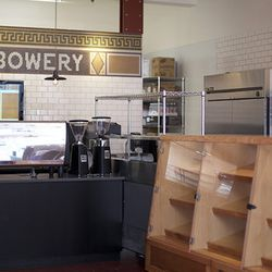 """<a href=""""http://pdx.eater.com/archives/2012/06/13/inside-look-menu-reveal-for-old-towns-bowery-bagels.php"""">PDX: Inside Look, Menu Reveal for Old Town's <strong>Bowery Bagels</strong></a> [Bowery Bagels]"""
