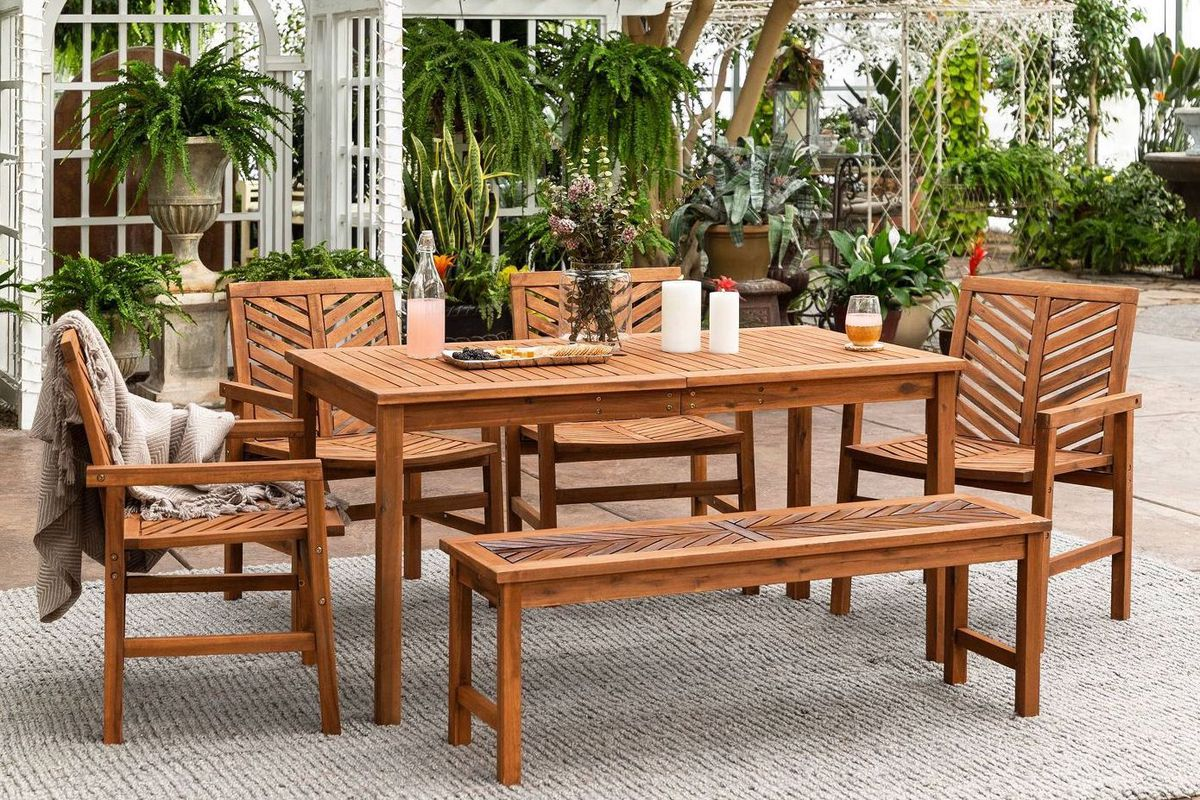 Cheap Patio Dining Sets For Sale