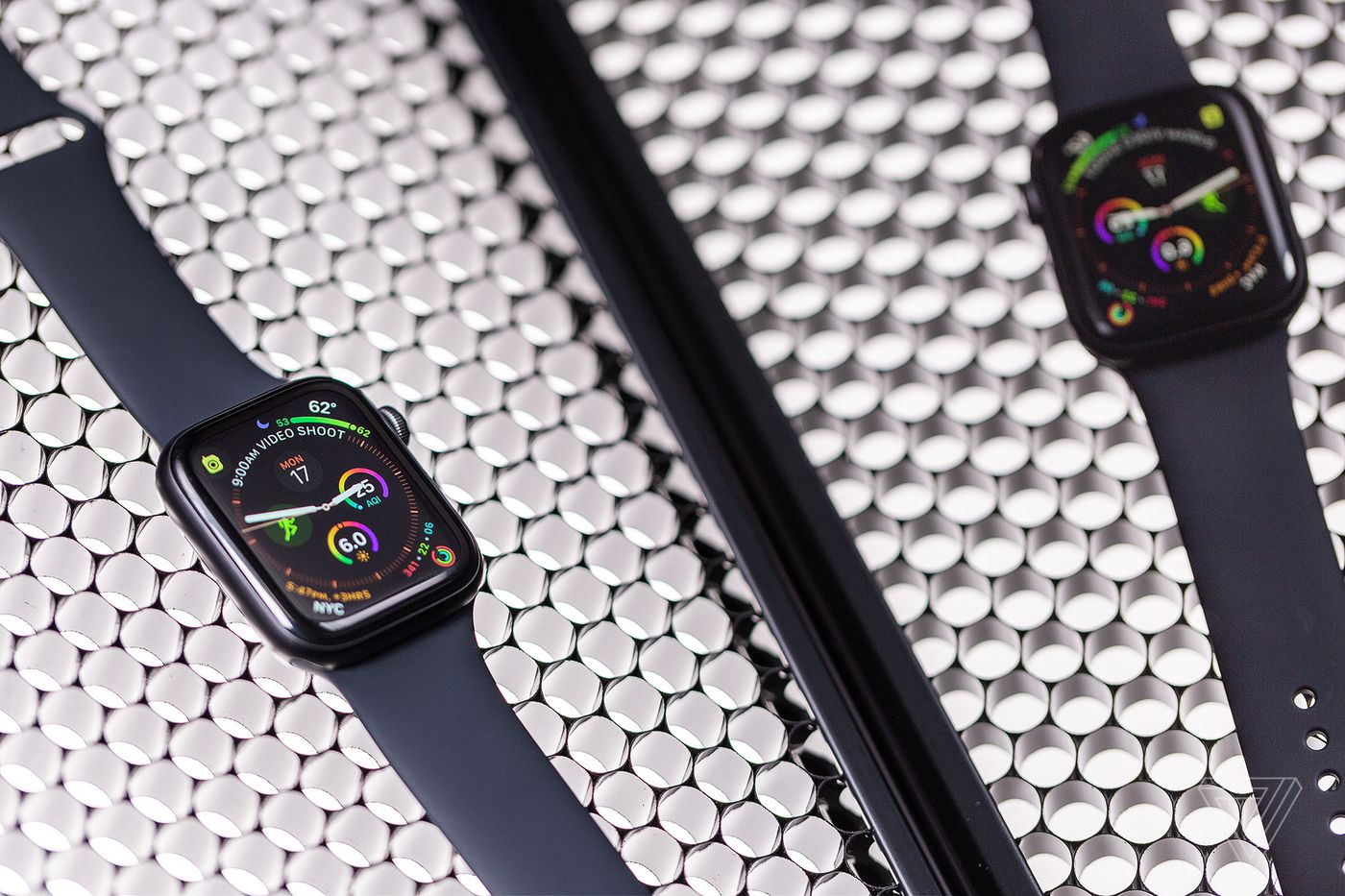 Apple Watch 4 review: the best smartwatch gets better - The