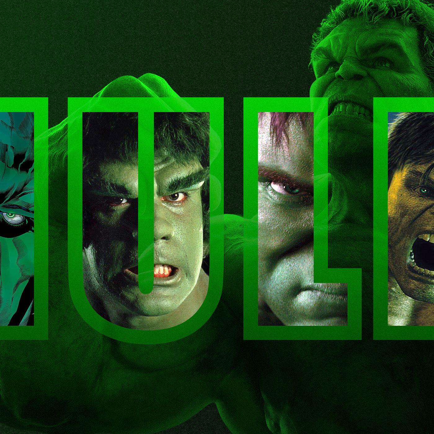 How Avengers Endgame Failed The Incredible Hulk Polygon