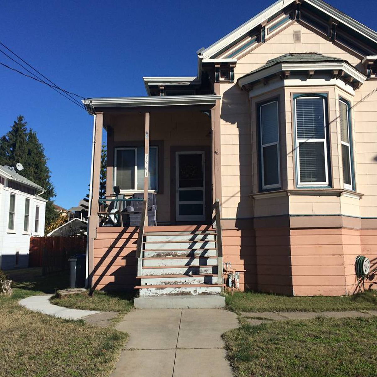 Apartments For Rent East Bay: Rent In East Bay: What $1,800 Gets You Right Now