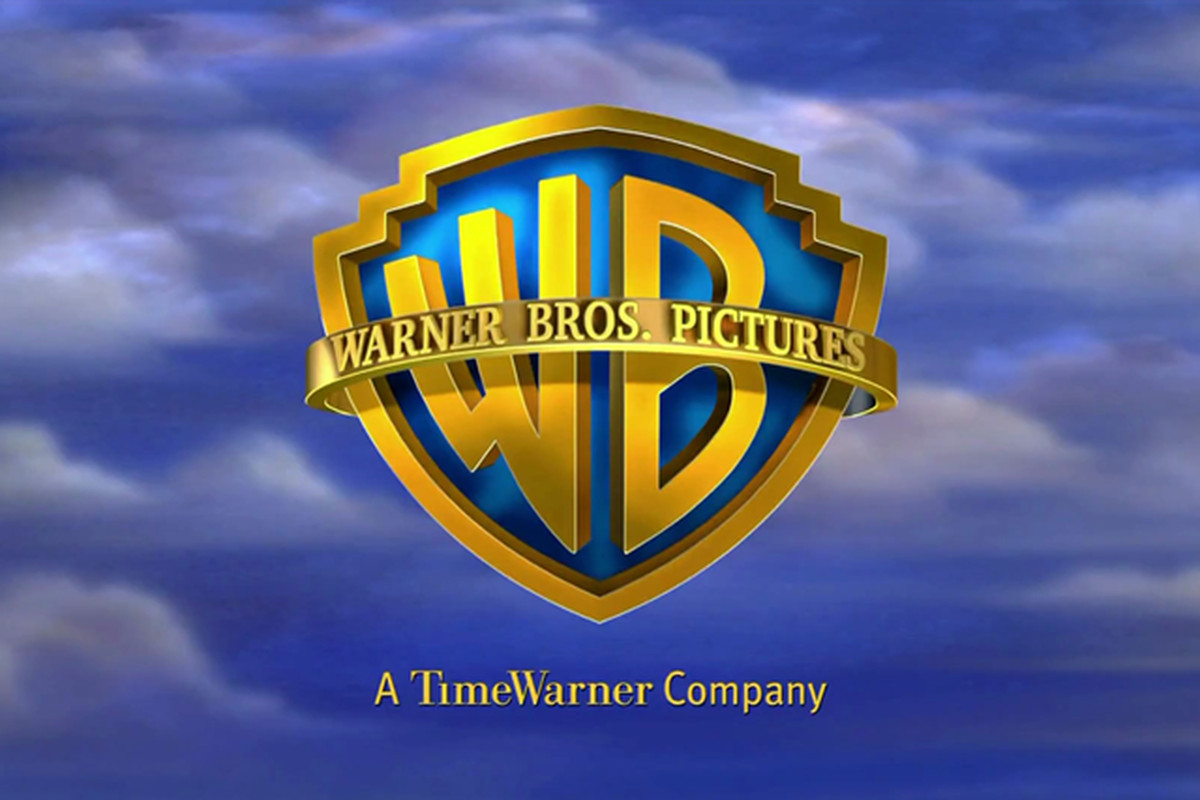 744d3e3840 Warner Brothers starts selling 1080p movies on iTunes - The Verge