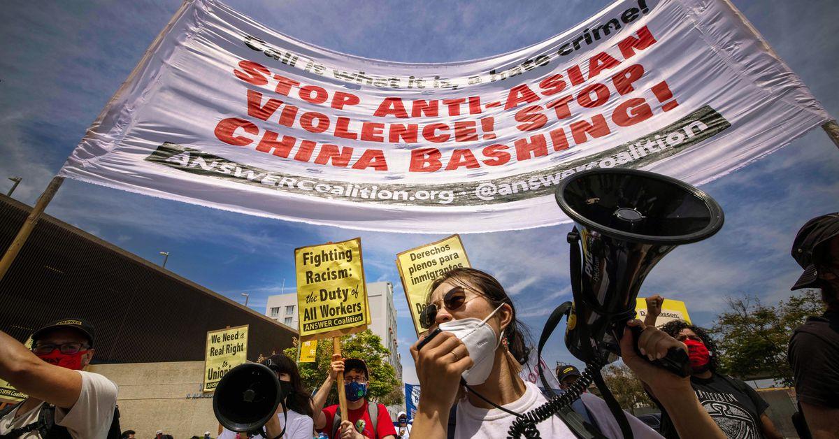 The danger of anti-China rhetoric