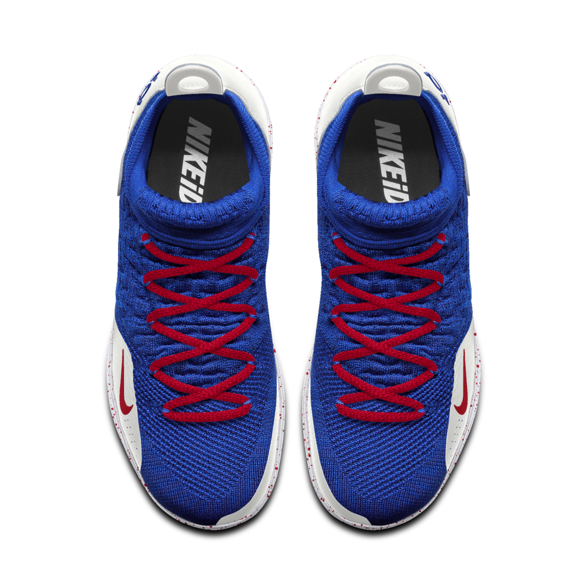 "c9d8eb5fb649 KD11 ""France"" for  170 Nike"