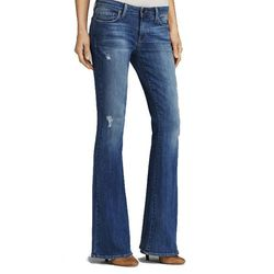 "<b>Tall:</b> <b>Genetic Denim</b> Leaf Flare Jeans, <a href=""http://www1.bloomingdales.com/shop/product/genetic-denim-jeans-leaf-flare-in-slash?ID=1012926&CategoryID=2911#fn=spp%3D2%26ppp%3D96%26sp%3D1%26rid%3D%26spc%3D34items found%26cm_kws%3Dgenetic"">$2"