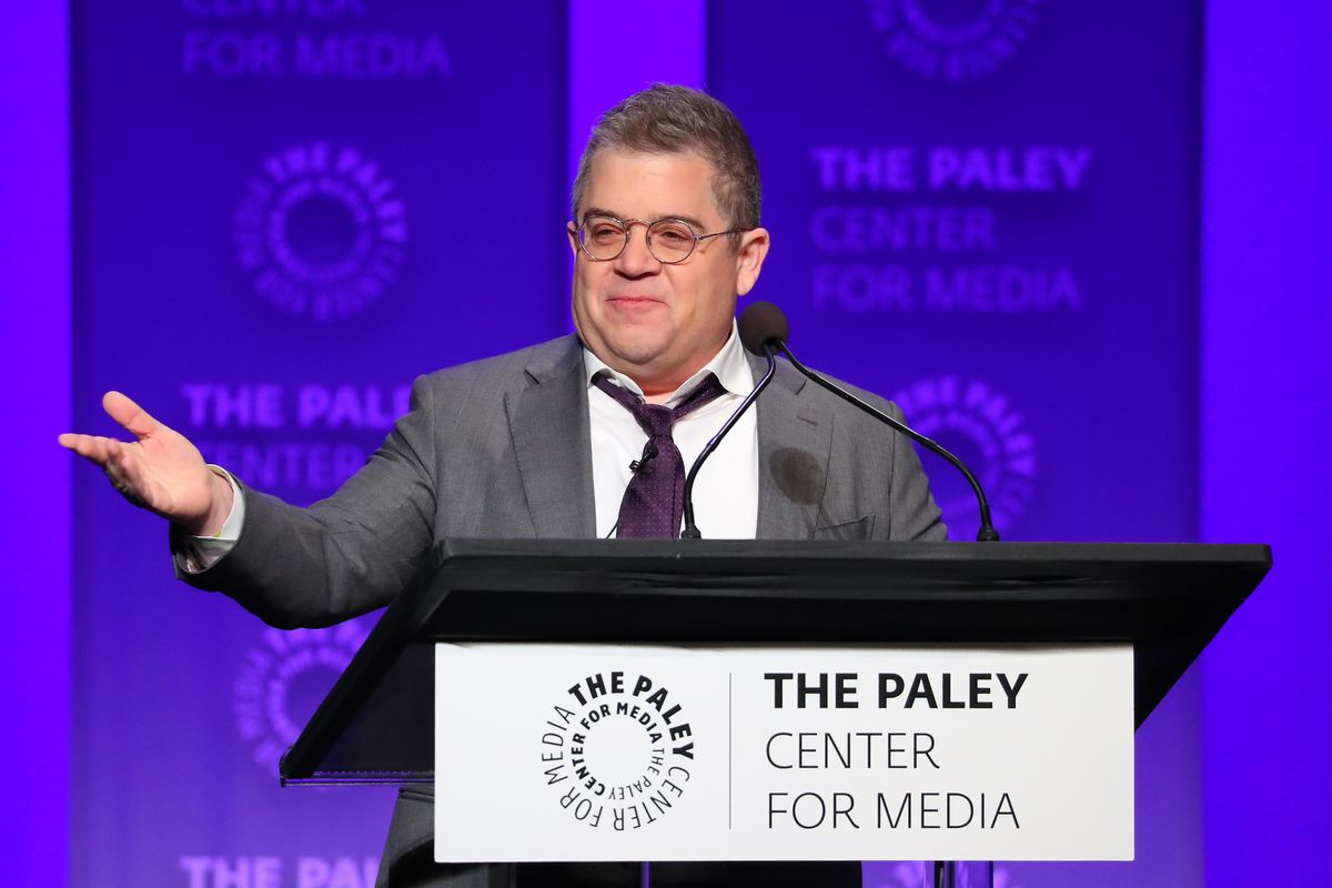 The Paley Center For Media's 2019 PaleyFest LA - Opening Night Presentation: Amazon Prime Video's 'The Marvelous Mrs. Maisel'