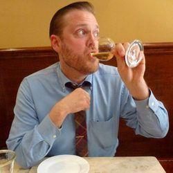 "<a href=""http://ny.eater.com/archives/2013/04/jeff_porter.php"">Wine Talk: Del Posto's Jeff Porter</a>"