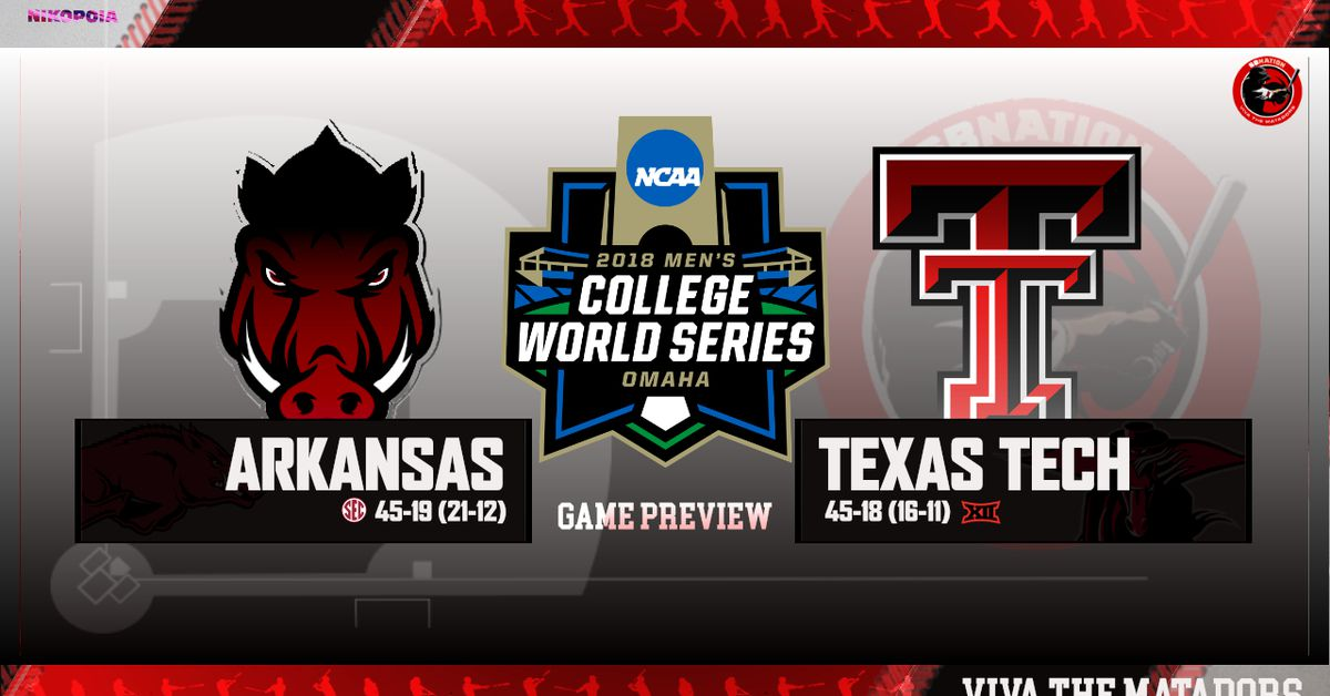 Baseball_recap_cws_new_arkansas
