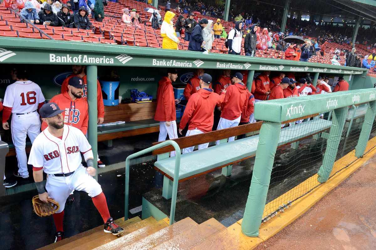 Sale win 7th straight decision; Red Sox beat Tigers 11-3