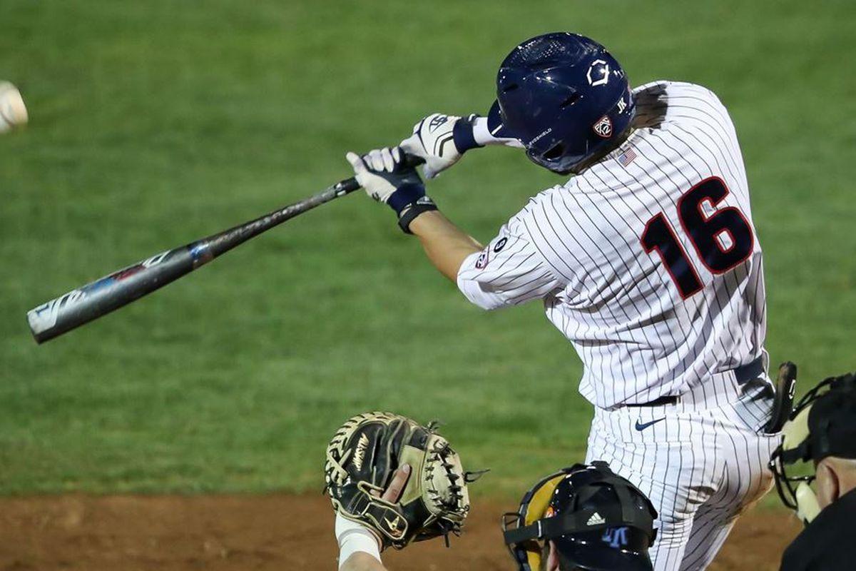 arizona-wildcats-college-2021-rankings-baseball-america-preview-draft-mlb-prospects-wells